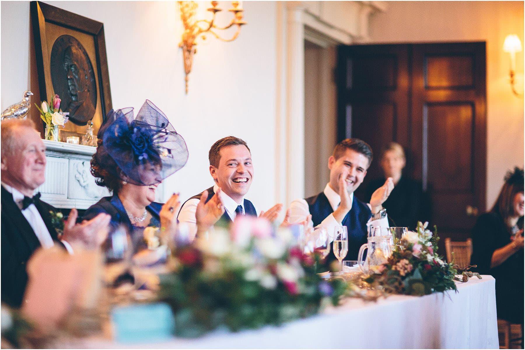 Fasque_House_Wedding_Photography_0108