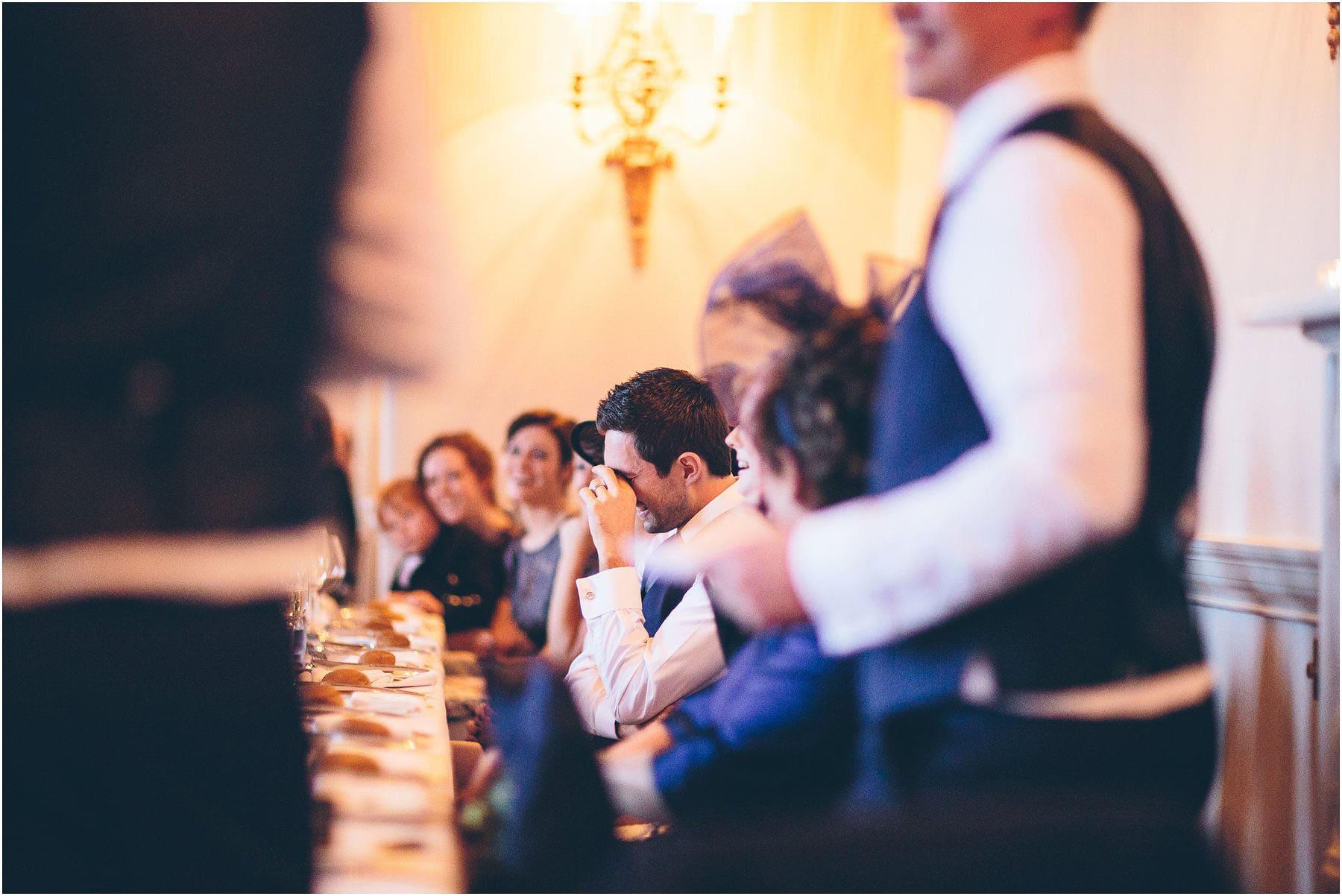 Fasque_House_Wedding_Photography_0110