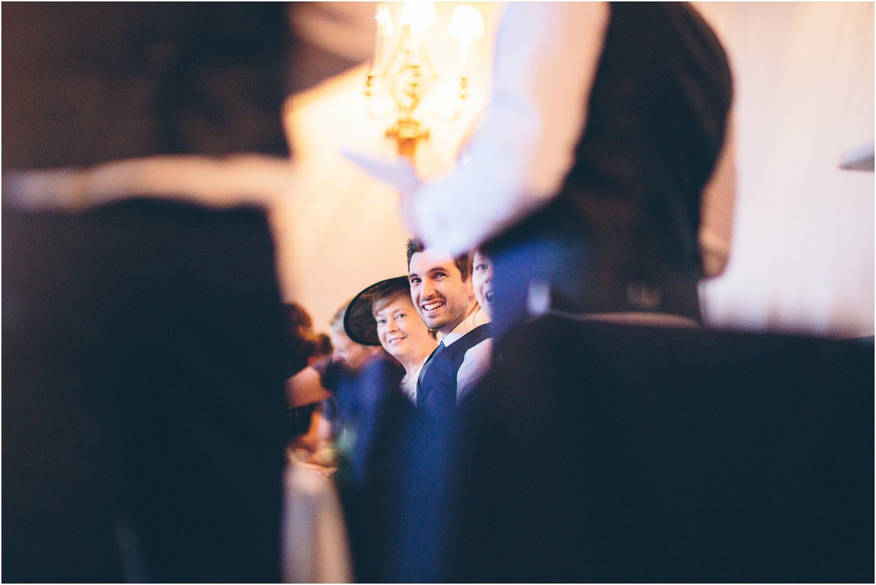 Fasque_House_Wedding_Photography_0111