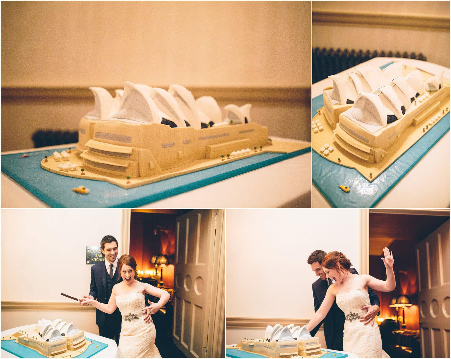 Fasque_House_Wedding_Photography_0113