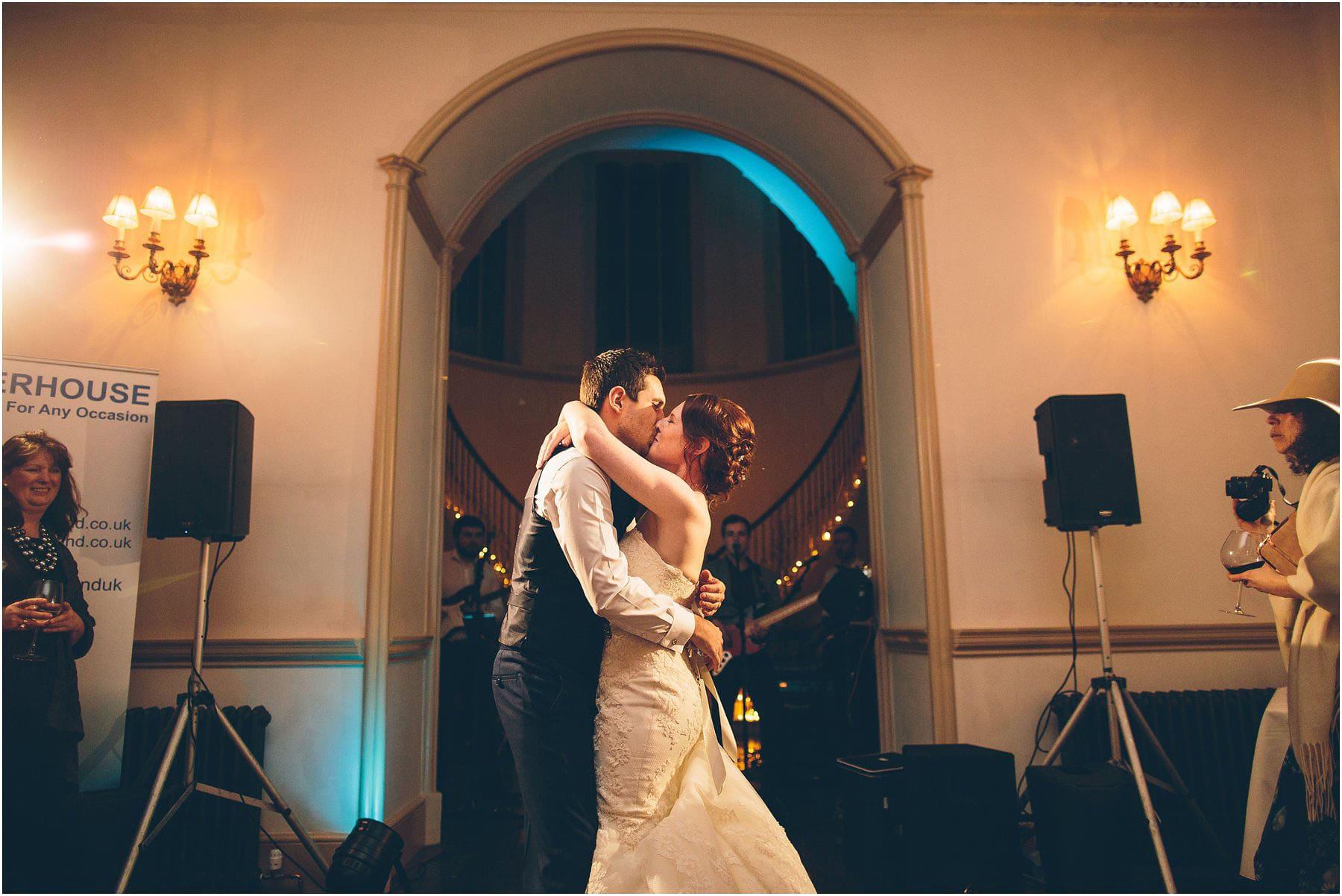 Fasque_House_Wedding_Photography_0114