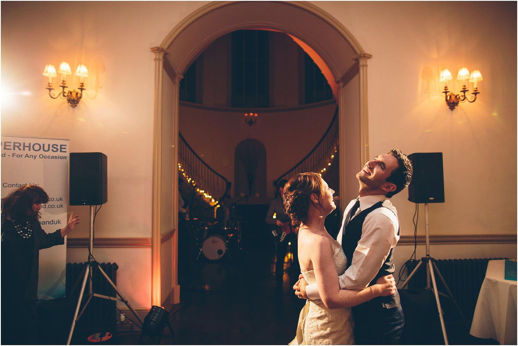 Fasque_House_Wedding_Photography_0115