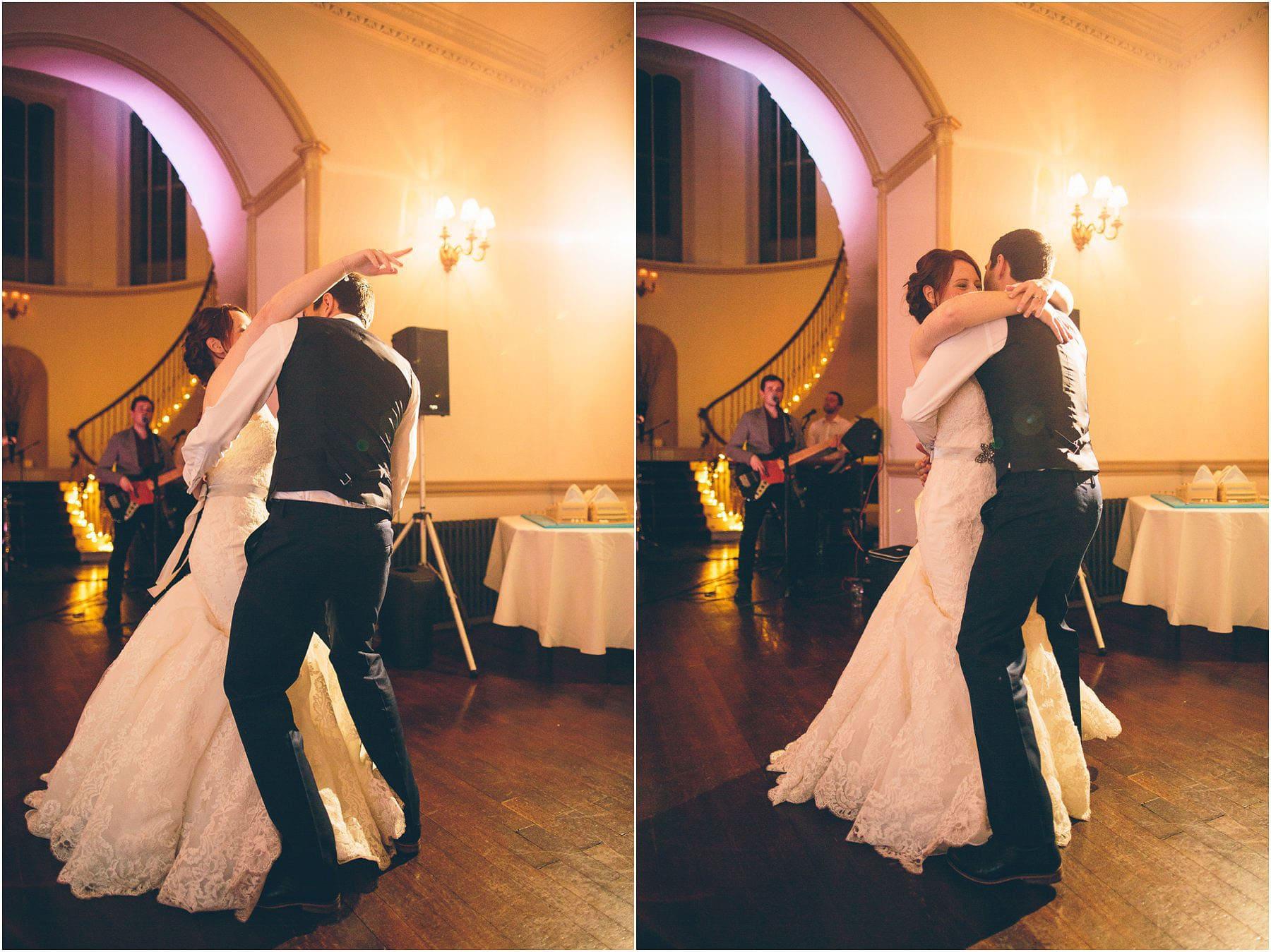 Fasque_House_Wedding_Photography_0116