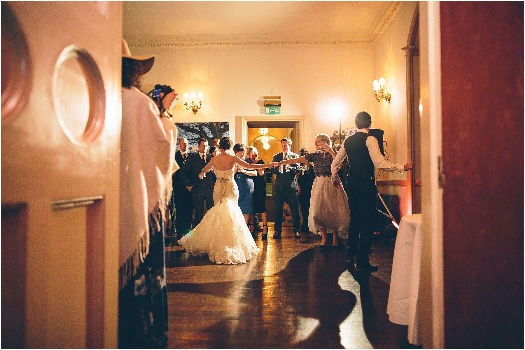 Fasque_House_Wedding_Photography_0118