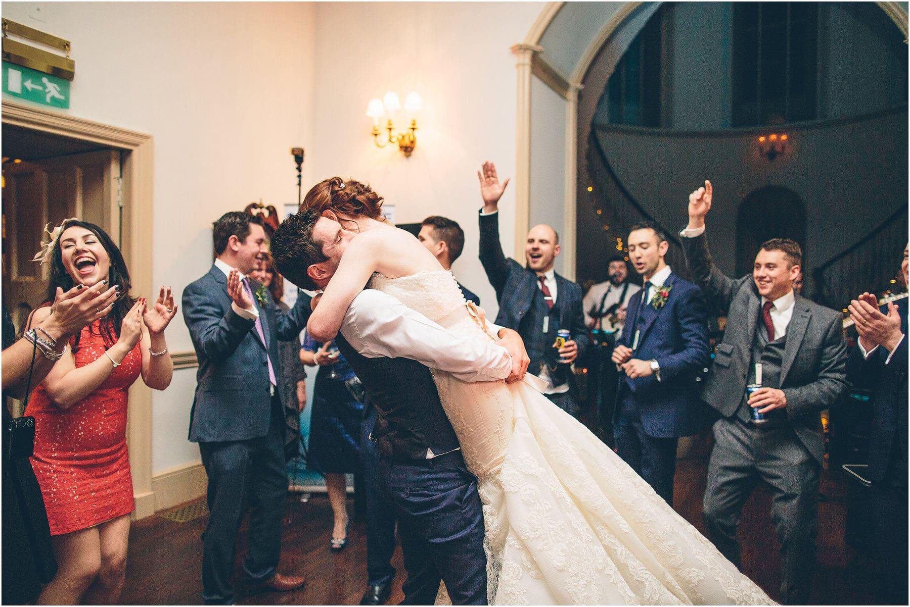 Fasque_House_Wedding_Photography_0120
