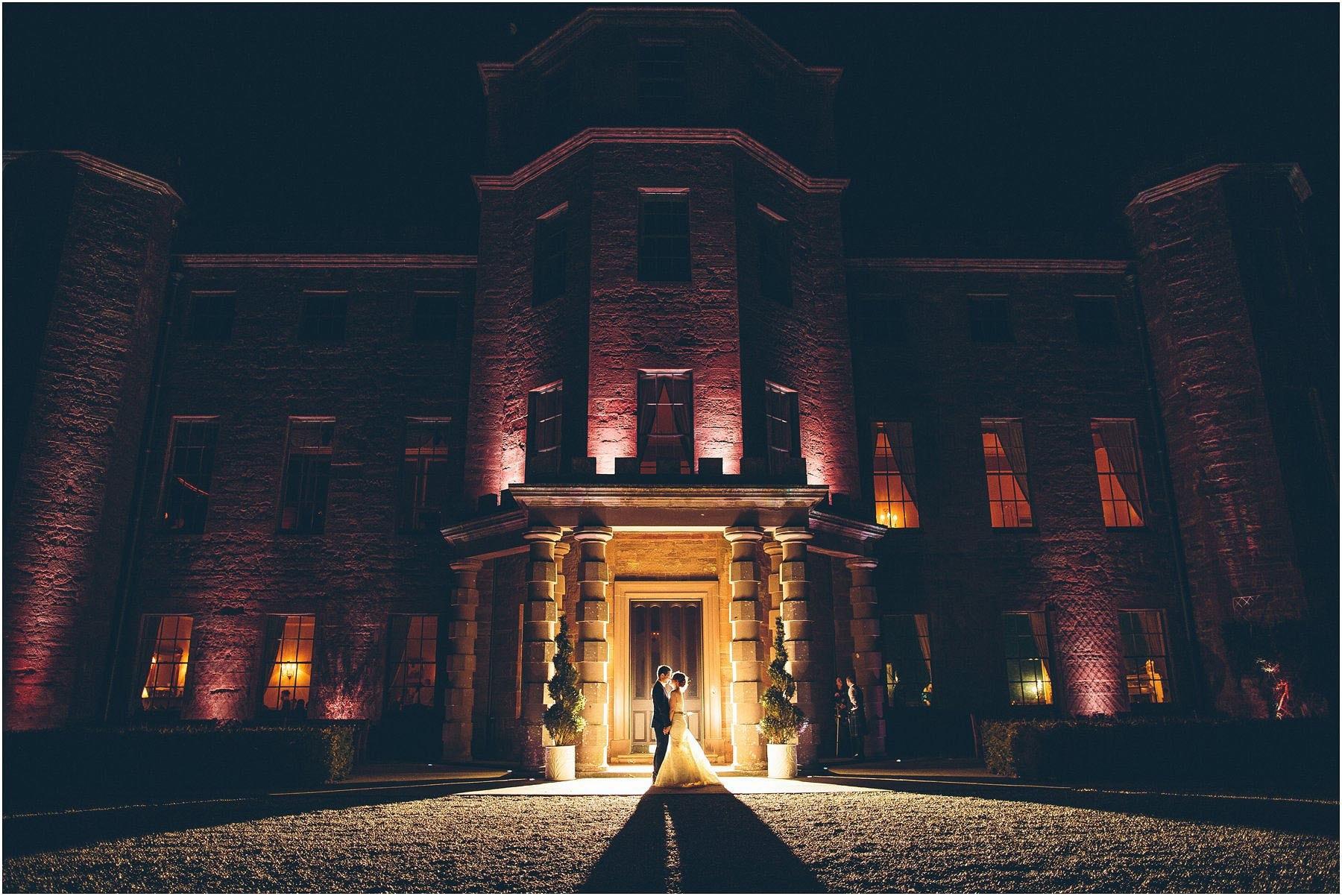 Fasque_House_Wedding_Photography_0125