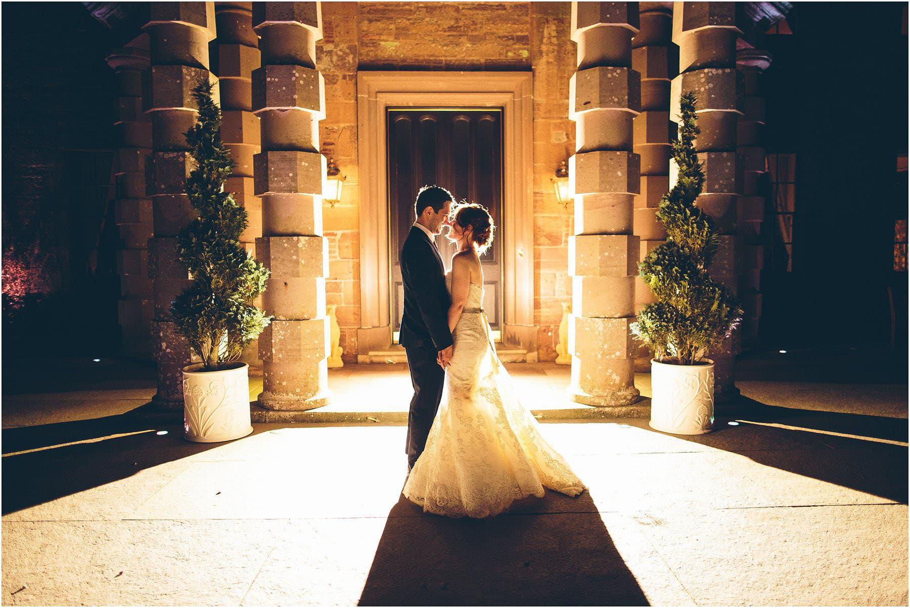 Fasque_House_Wedding_Photography_0126