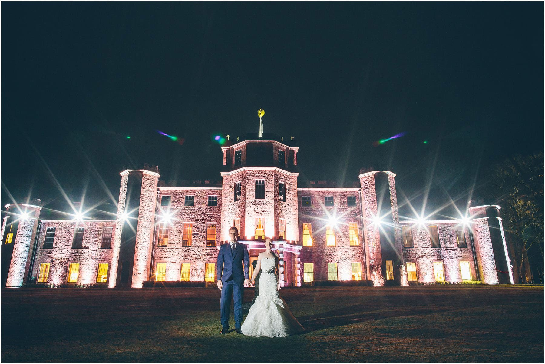Fasque_House_Wedding_Photography_0127