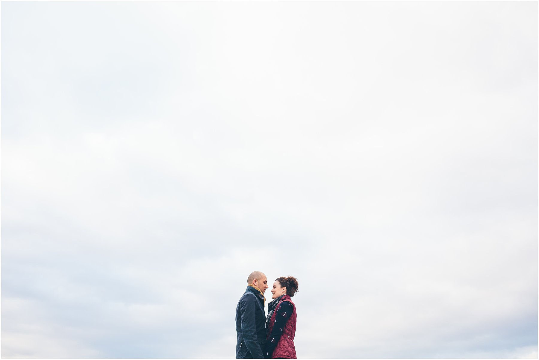 Manchester_Engagement_Photography_0003