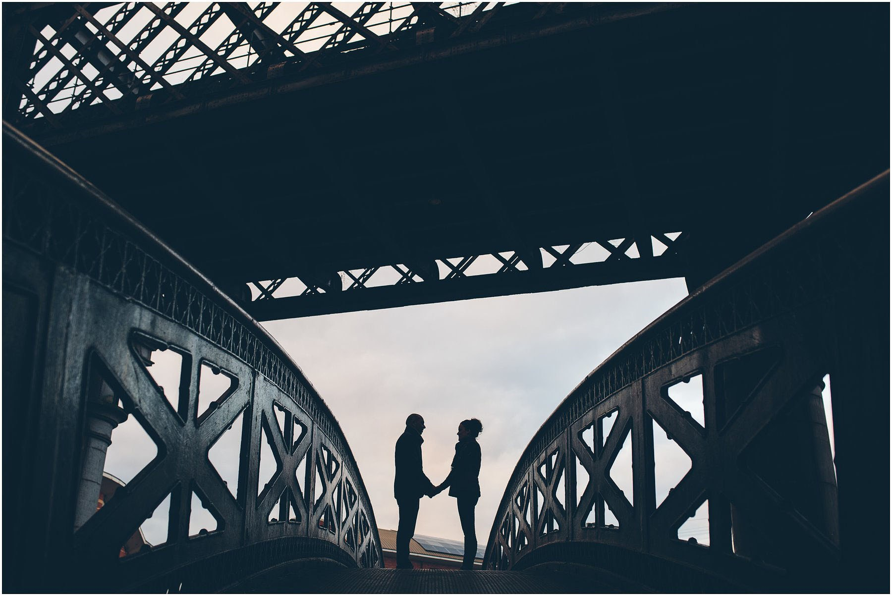 Manchester_Engagement_Photography_0009