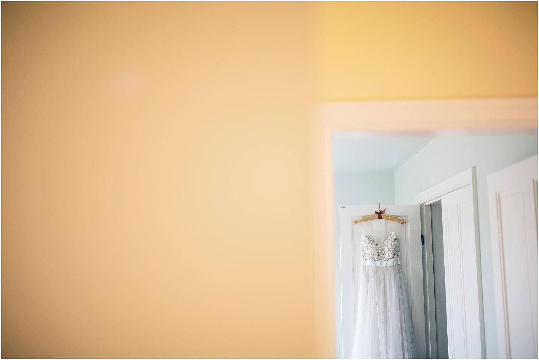 Bowdon_Rooms_Wedding_Photography_0001