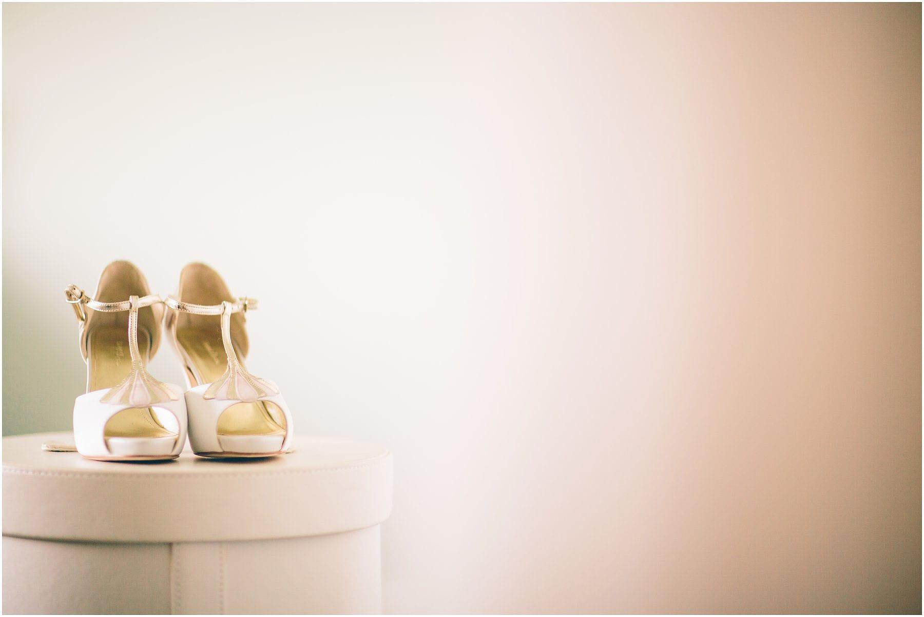 Bowdon_Rooms_Wedding_Photography_0002