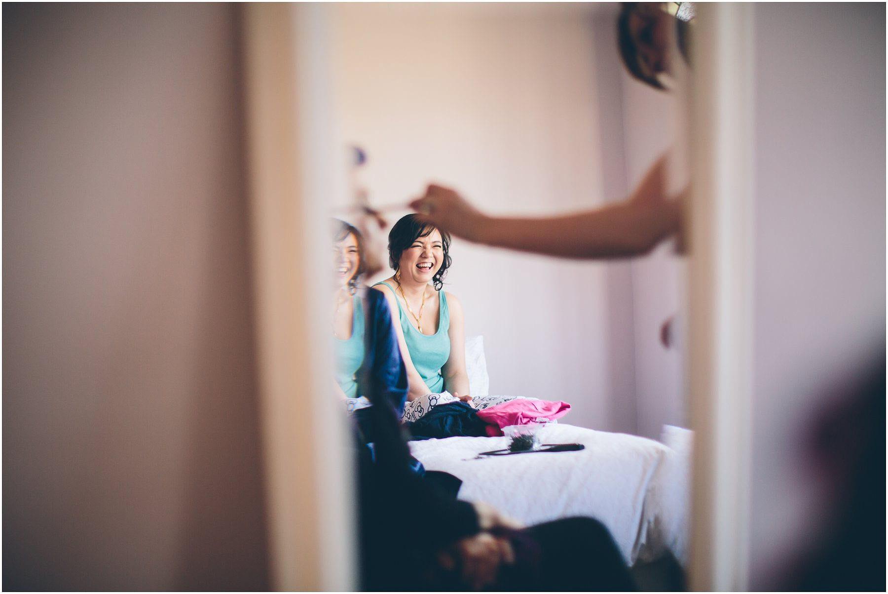 Bowdon_Rooms_Wedding_Photography_0006