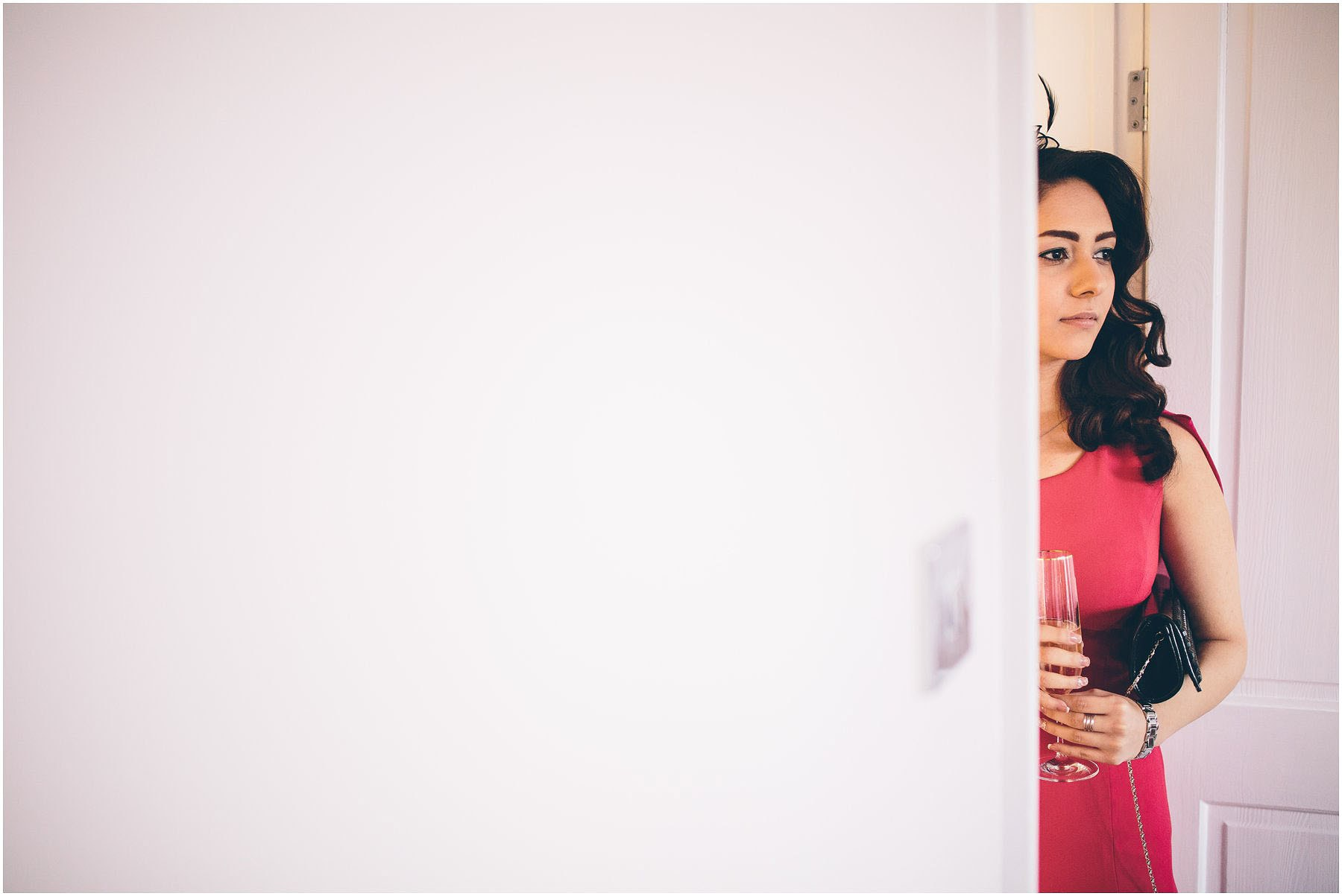 Bowdon_Rooms_Wedding_Photography_0008