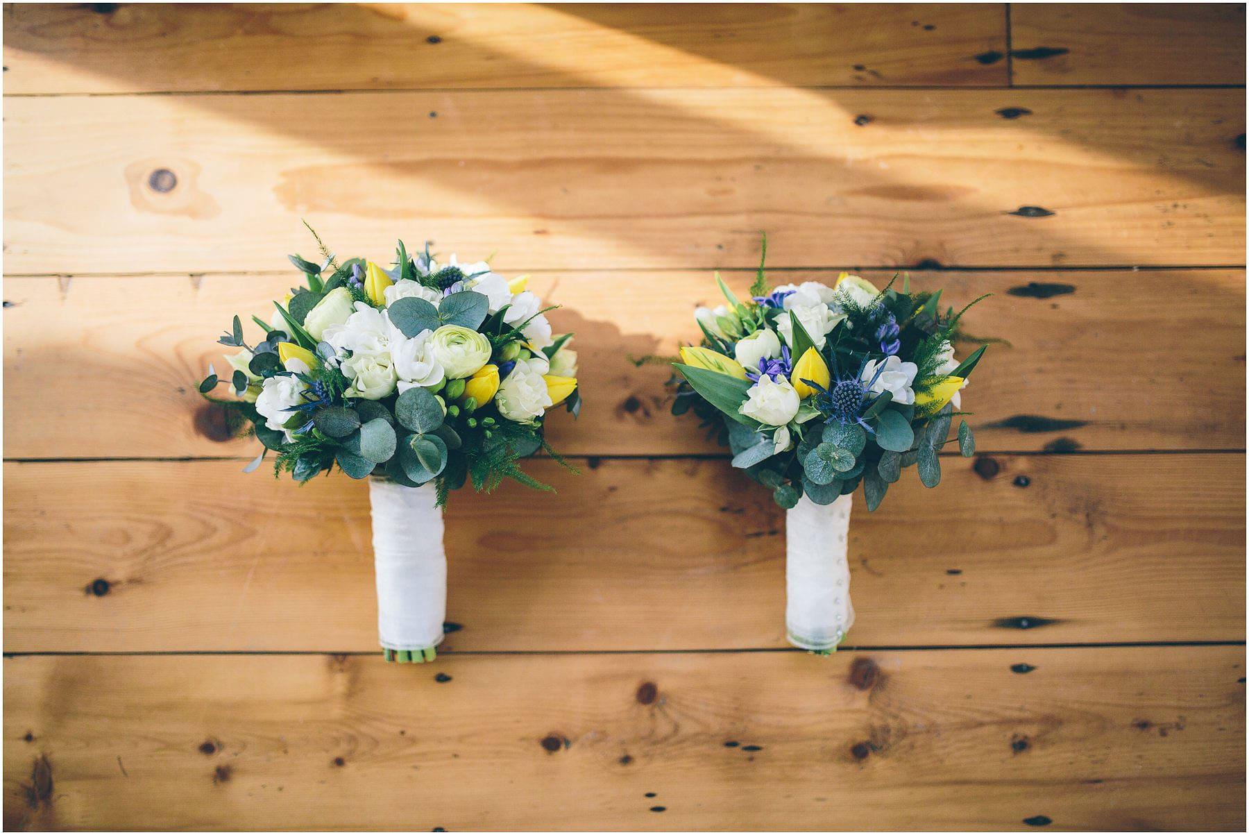 Bowdon_Rooms_Wedding_Photography_0010