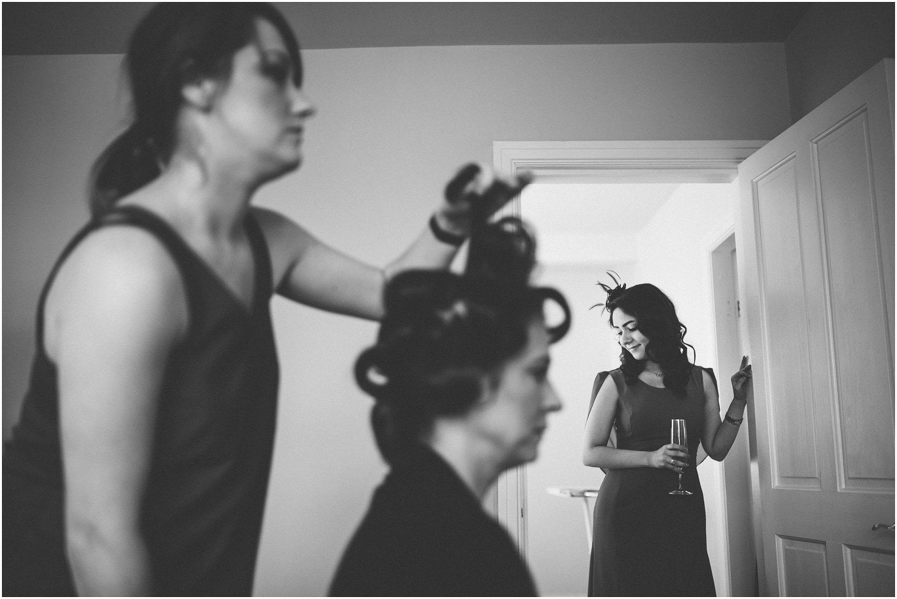 Bowdon_Rooms_Wedding_Photography_0011