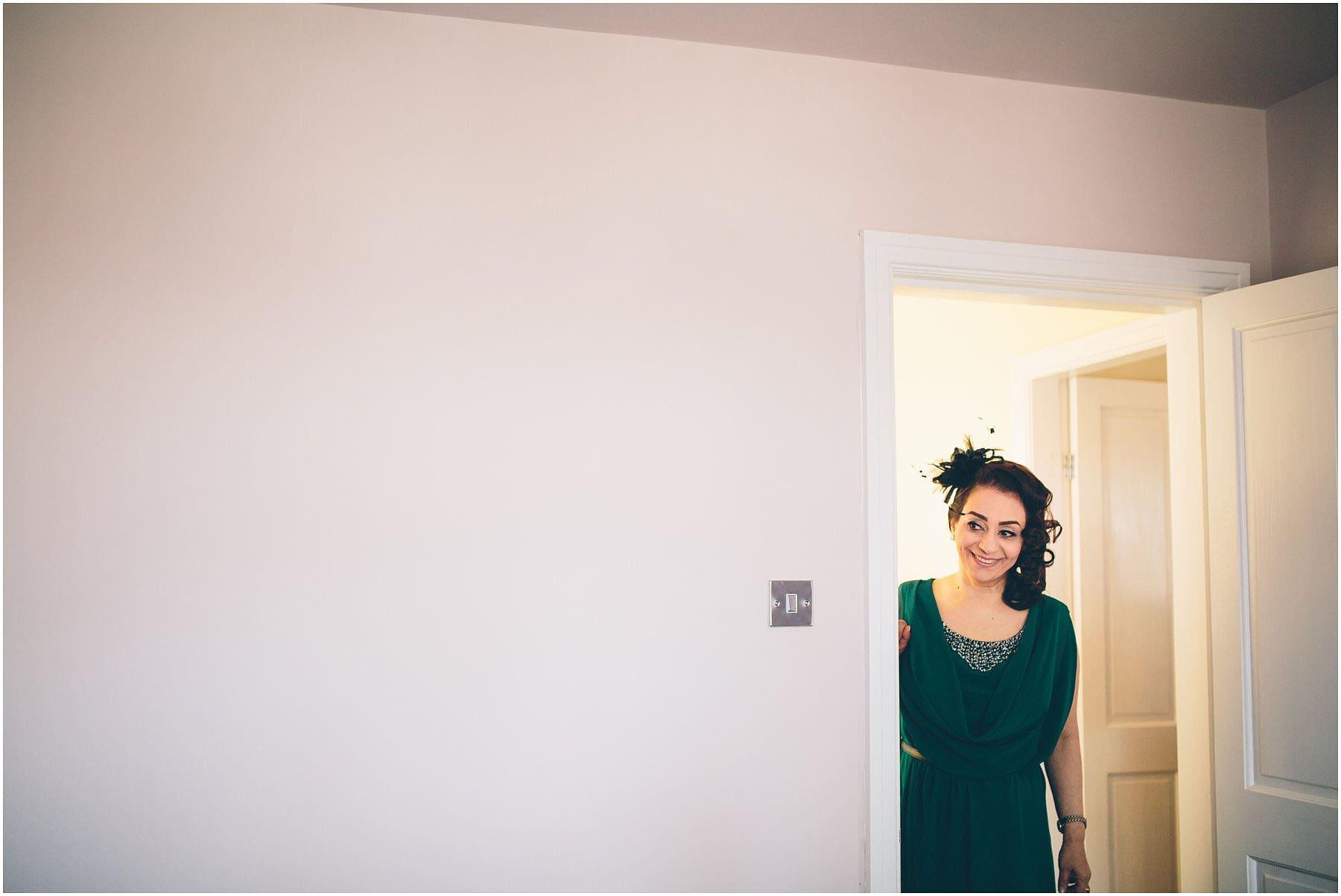 Bowdon_Rooms_Wedding_Photography_0013