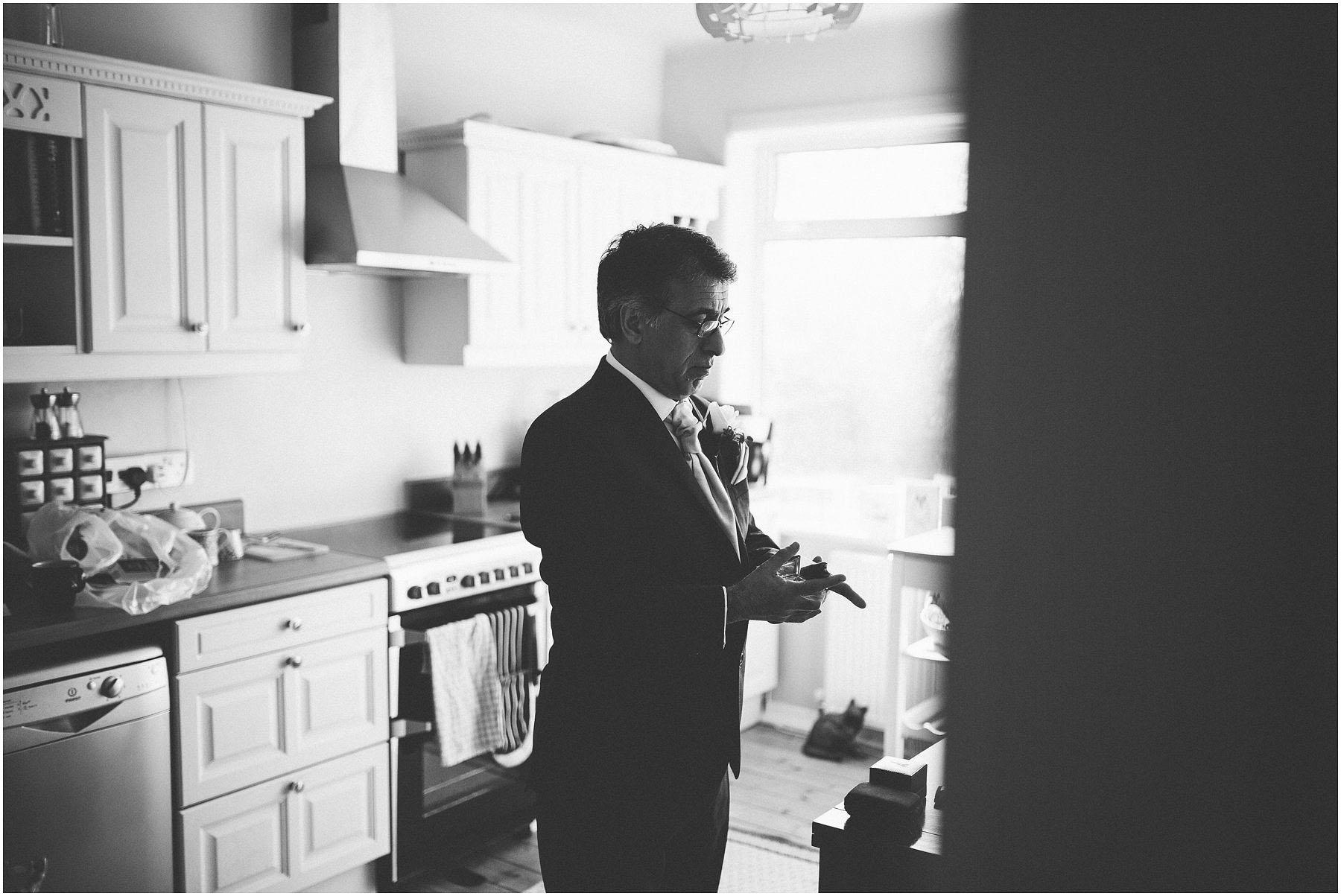 Bowdon_Rooms_Wedding_Photography_0018