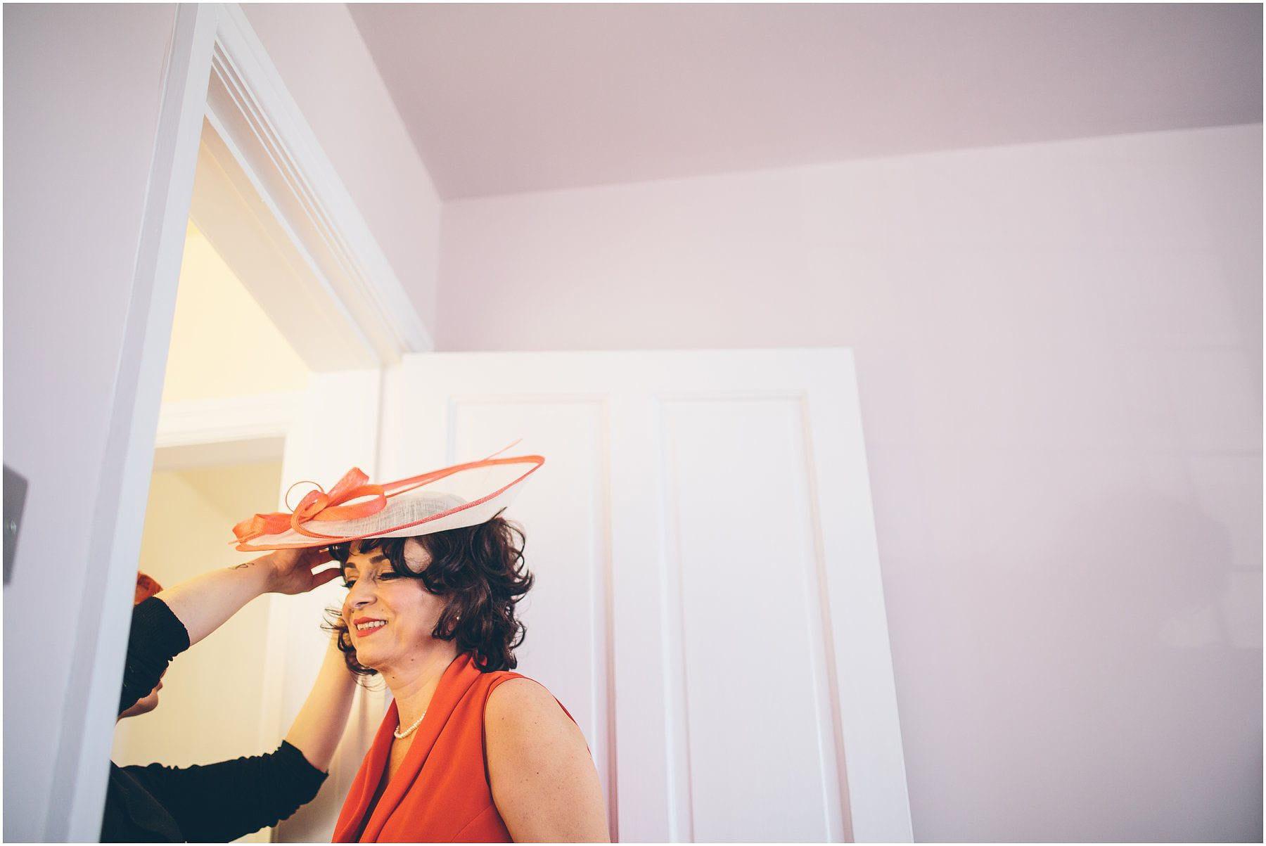 Bowdon_Rooms_Wedding_Photography_0019