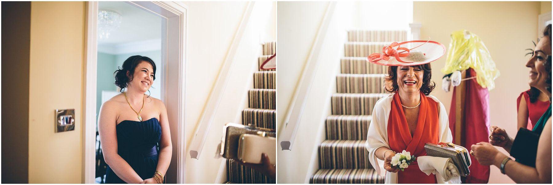 Bowdon_Rooms_Wedding_Photography_0022