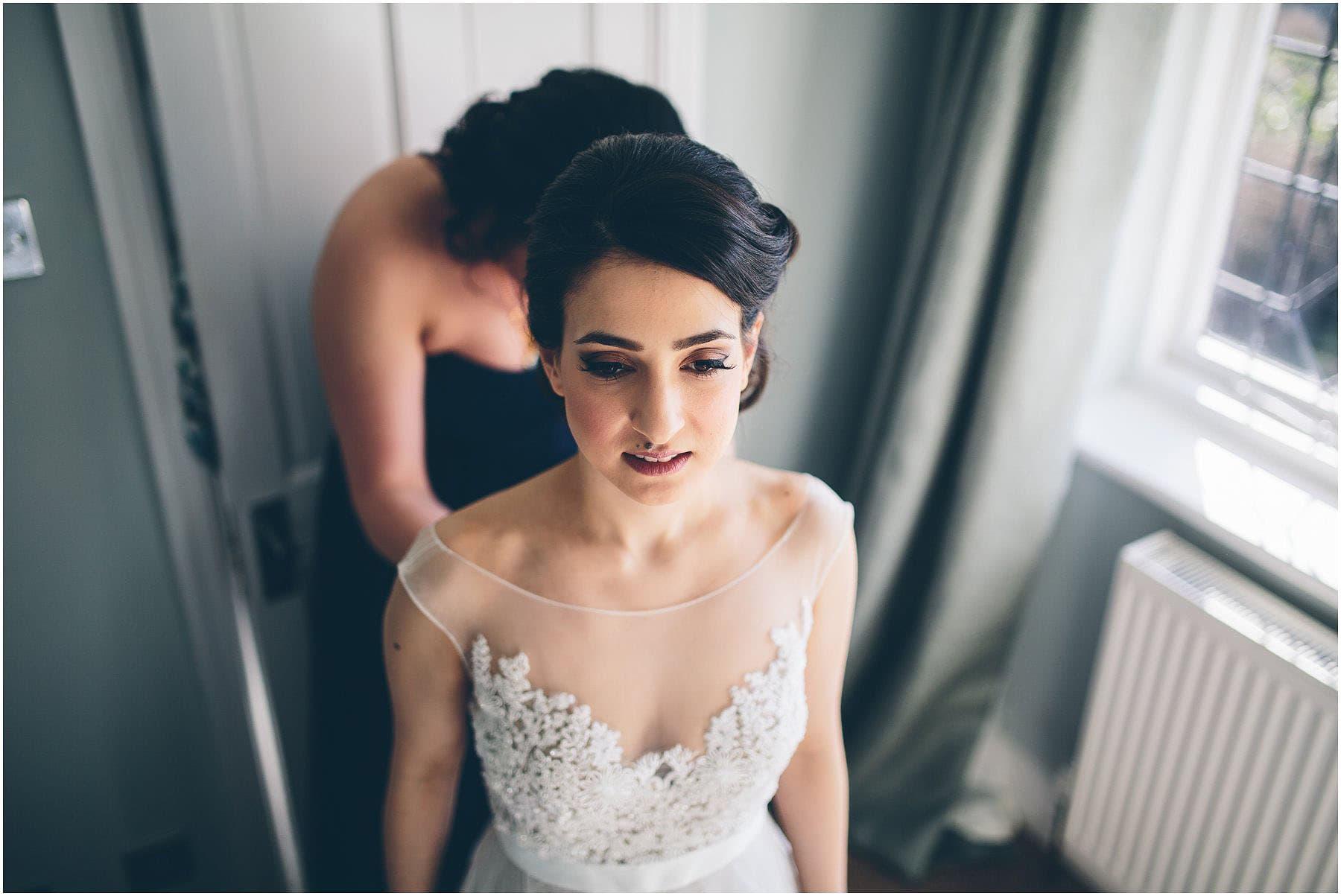 Bowdon_Rooms_Wedding_Photography_0024