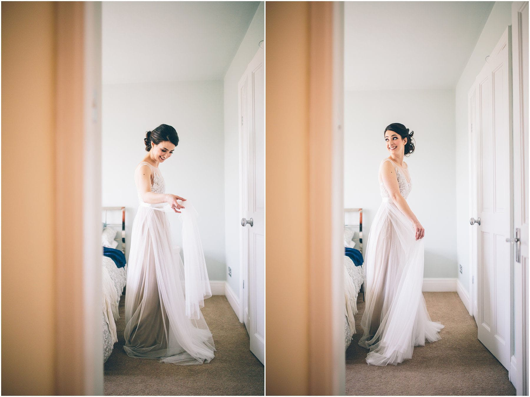 Bowdon_Rooms_Wedding_Photography_0026