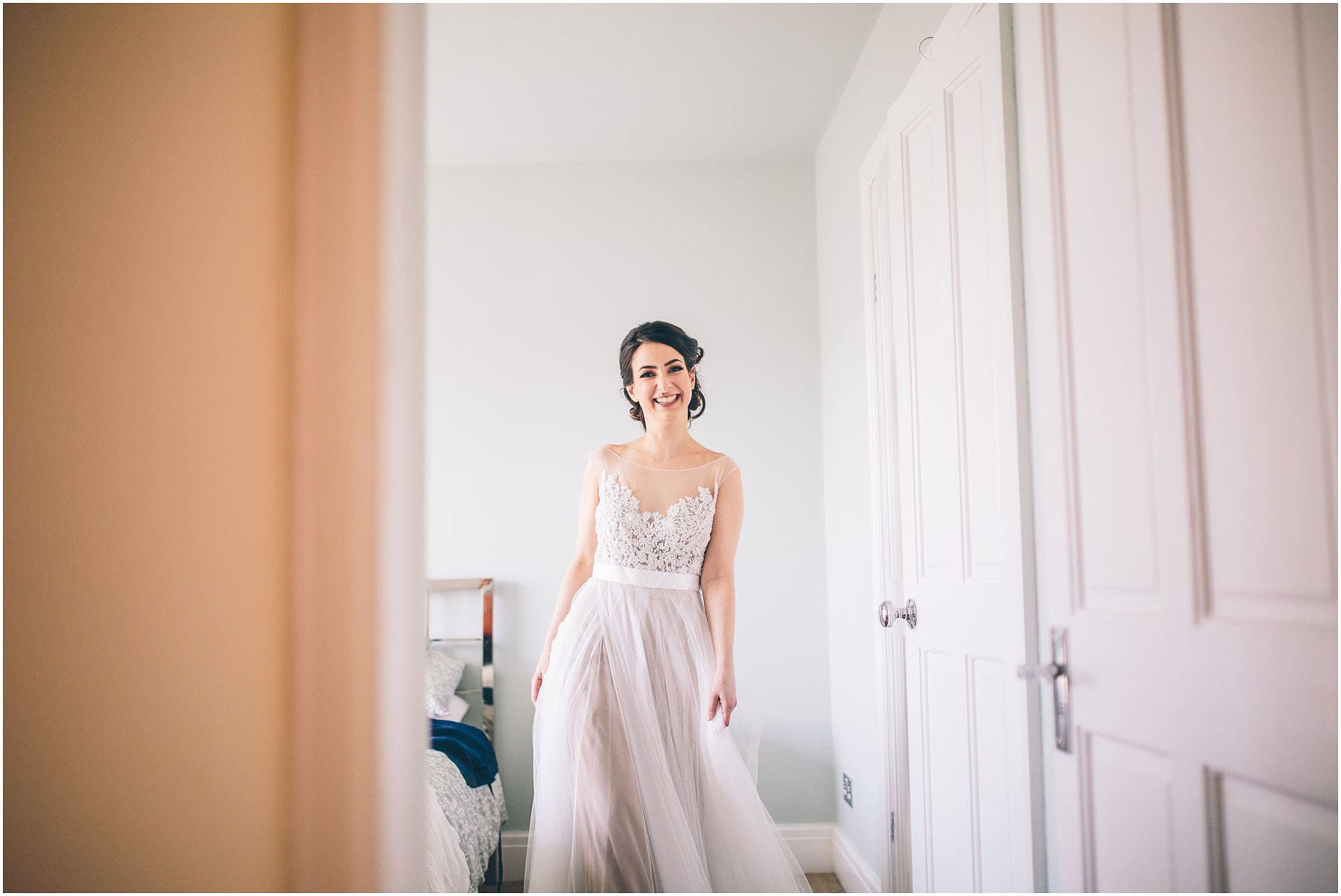 Bowdon_Rooms_Wedding_Photography_0027