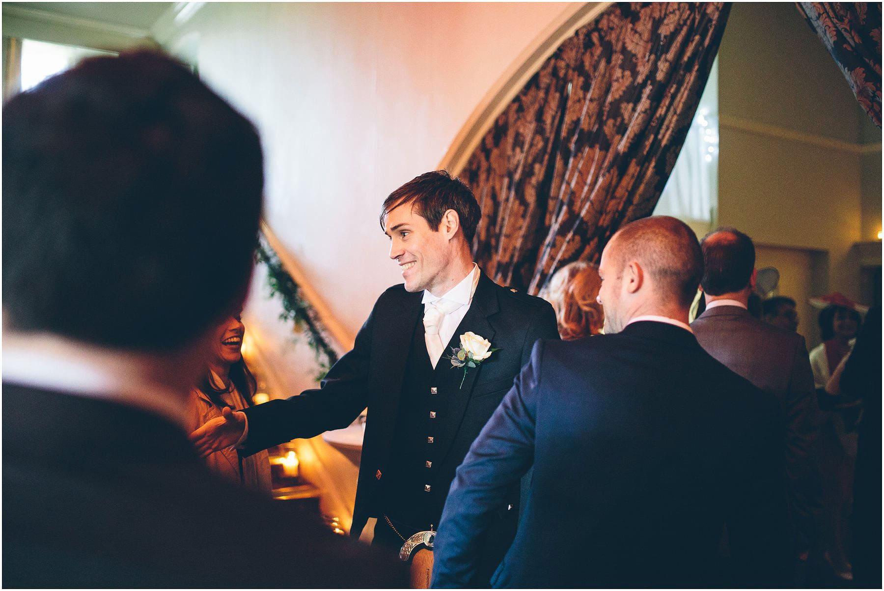 Bowdon_Rooms_Wedding_Photography_0029