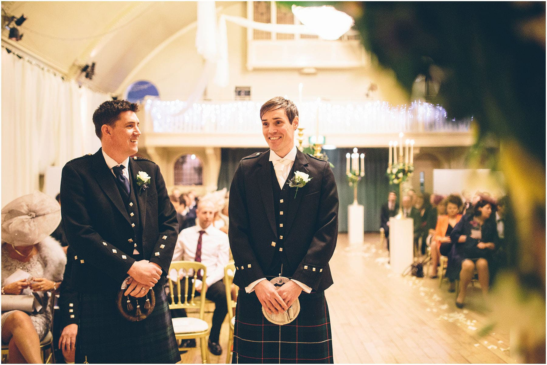 Bowdon_Rooms_Wedding_Photography_0031