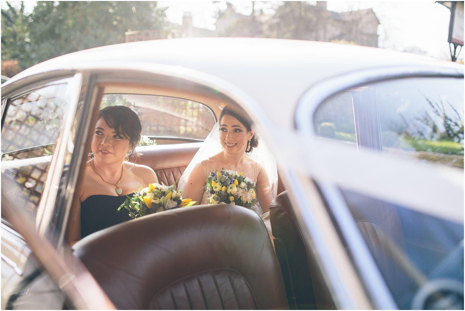 Bowdon_Rooms_Wedding_Photography_0032