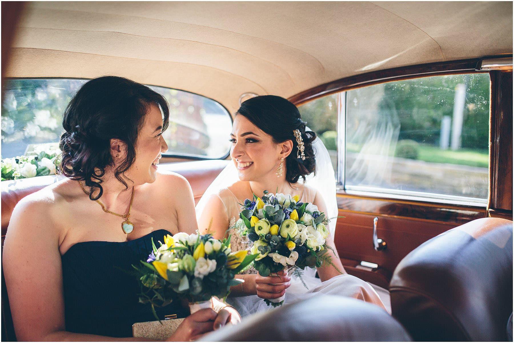 Bowdon_Rooms_Wedding_Photography_0033