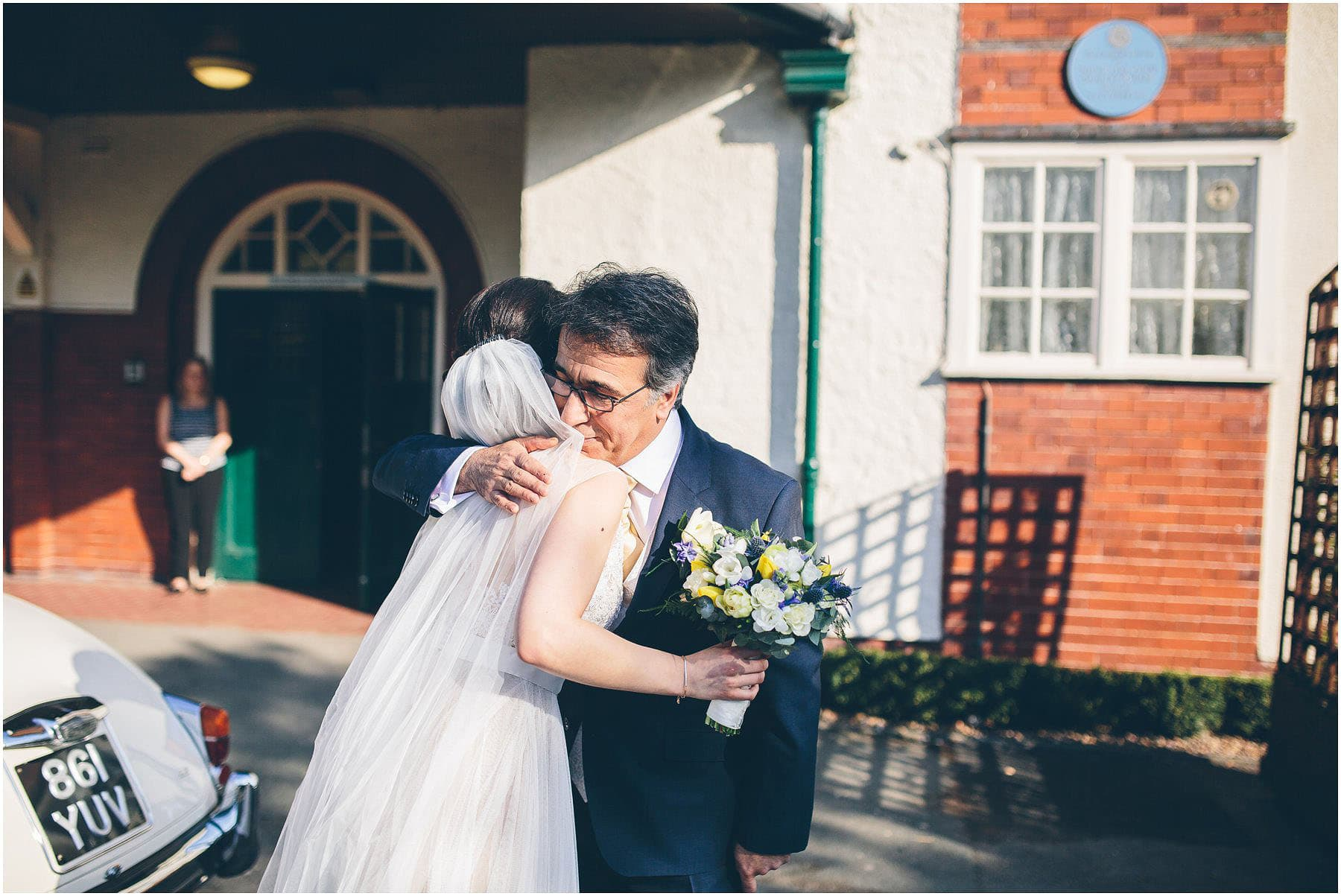 Bowdon_Rooms_Wedding_Photography_0034