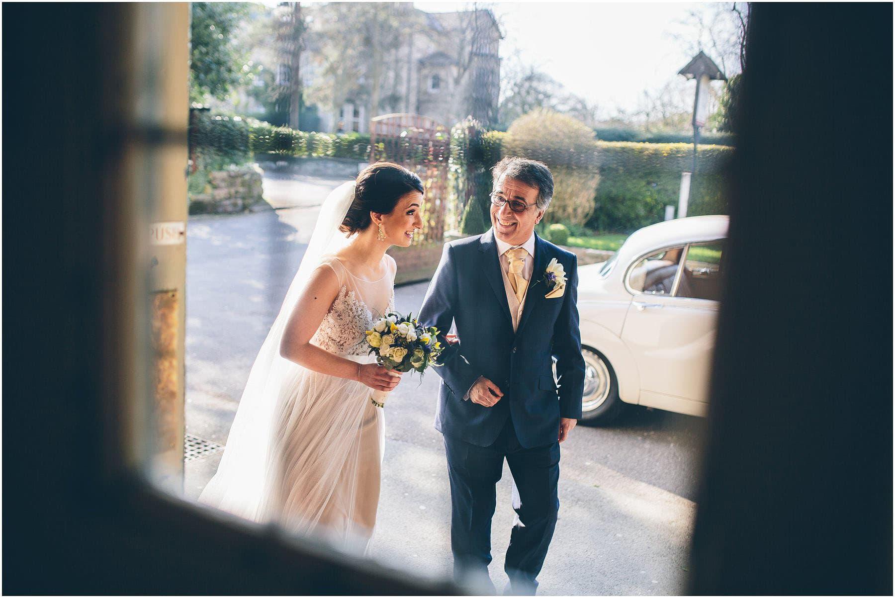 Bowdon_Rooms_Wedding_Photography_0035