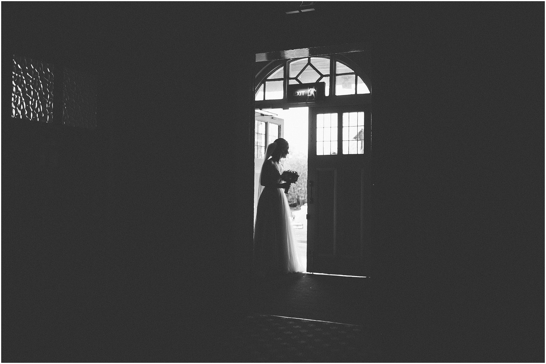 Bowdon_Rooms_Wedding_Photography_0036