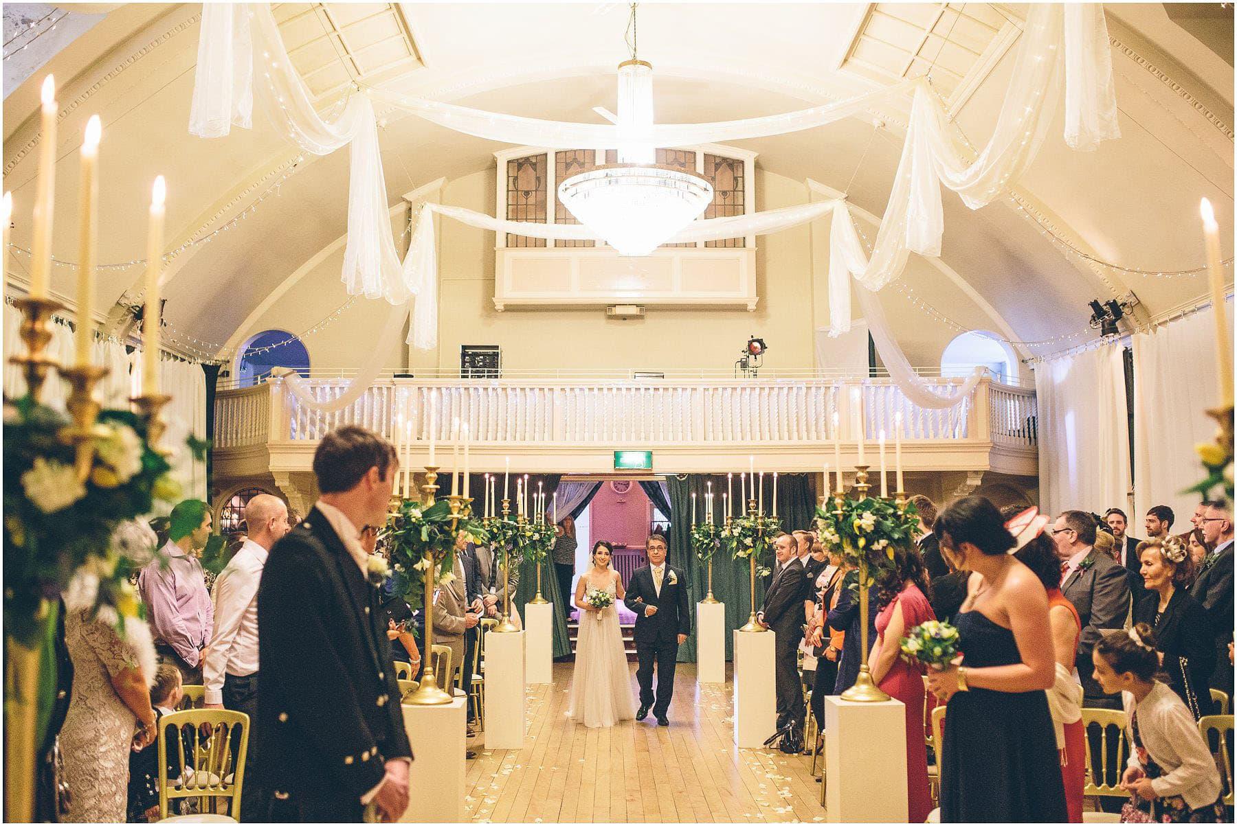 Bowdon_Rooms_Wedding_Photography_0037