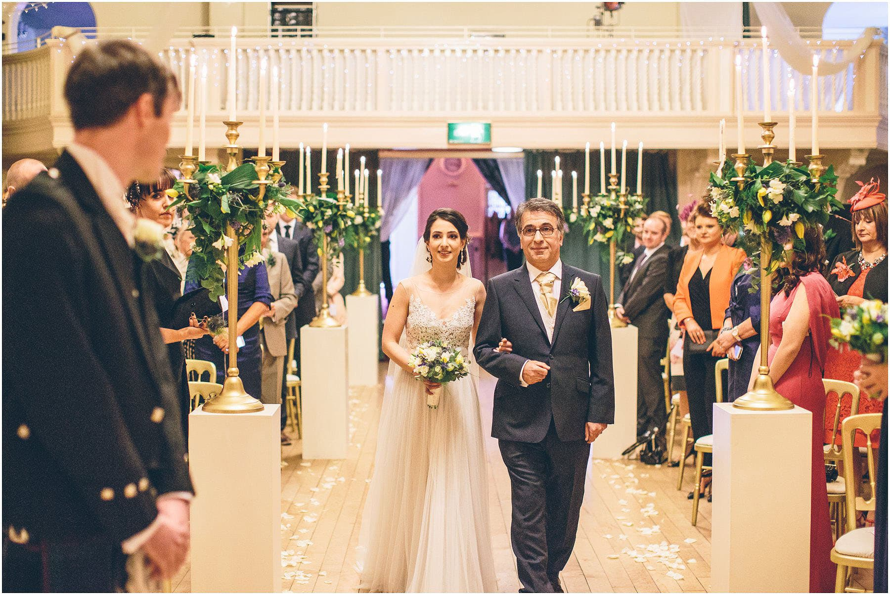 Bowdon_Rooms_Wedding_Photography_0038