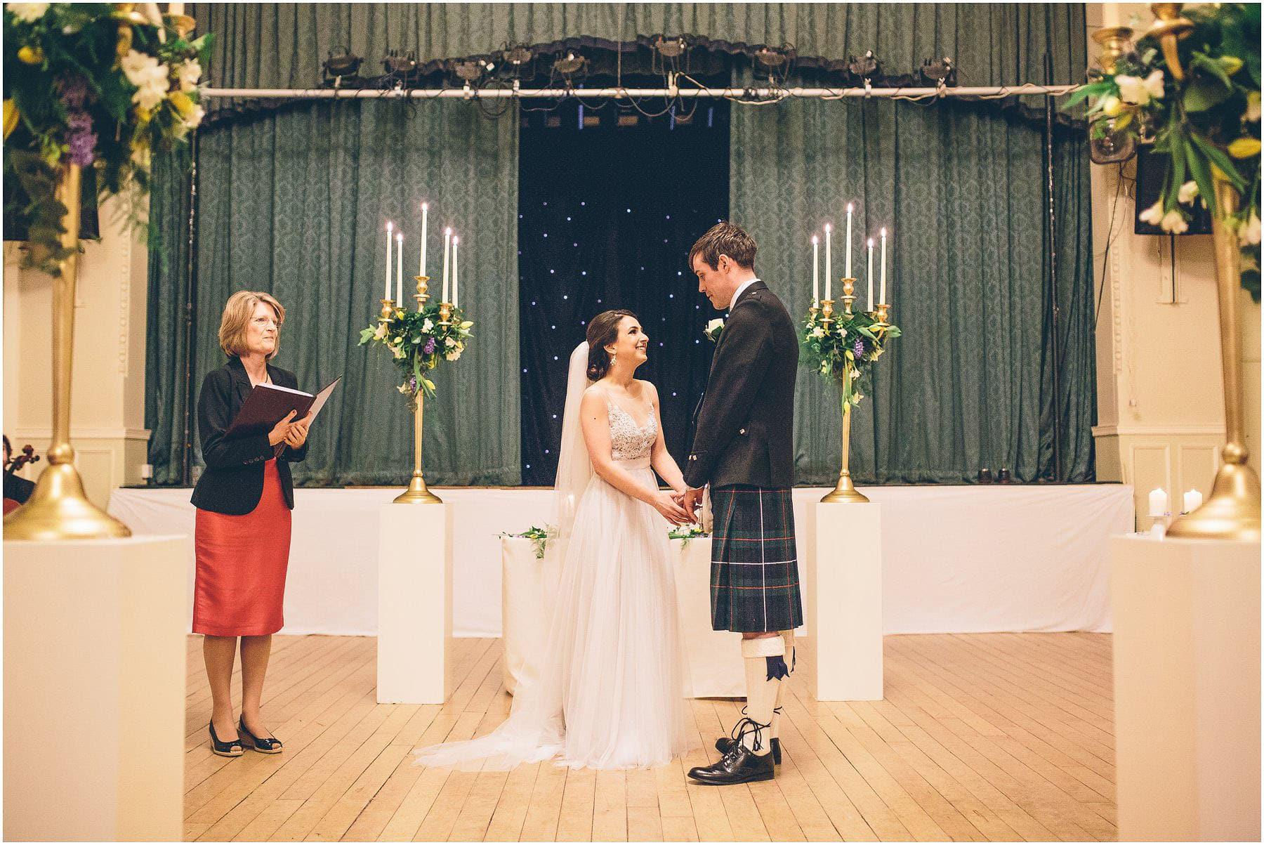Bowdon_Rooms_Wedding_Photography_0040