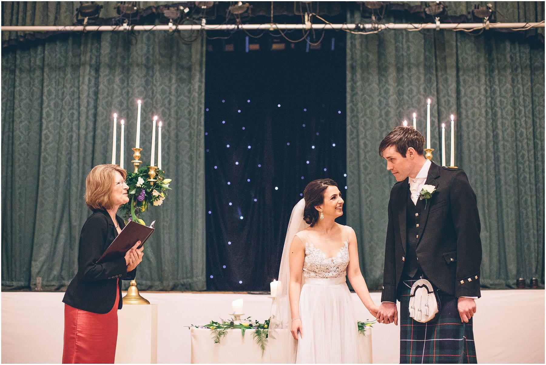 Bowdon_Rooms_Wedding_Photography_0041