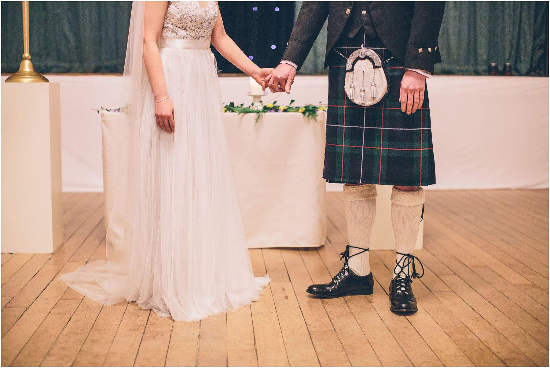 Bowdon_Rooms_Wedding_Photography_0042