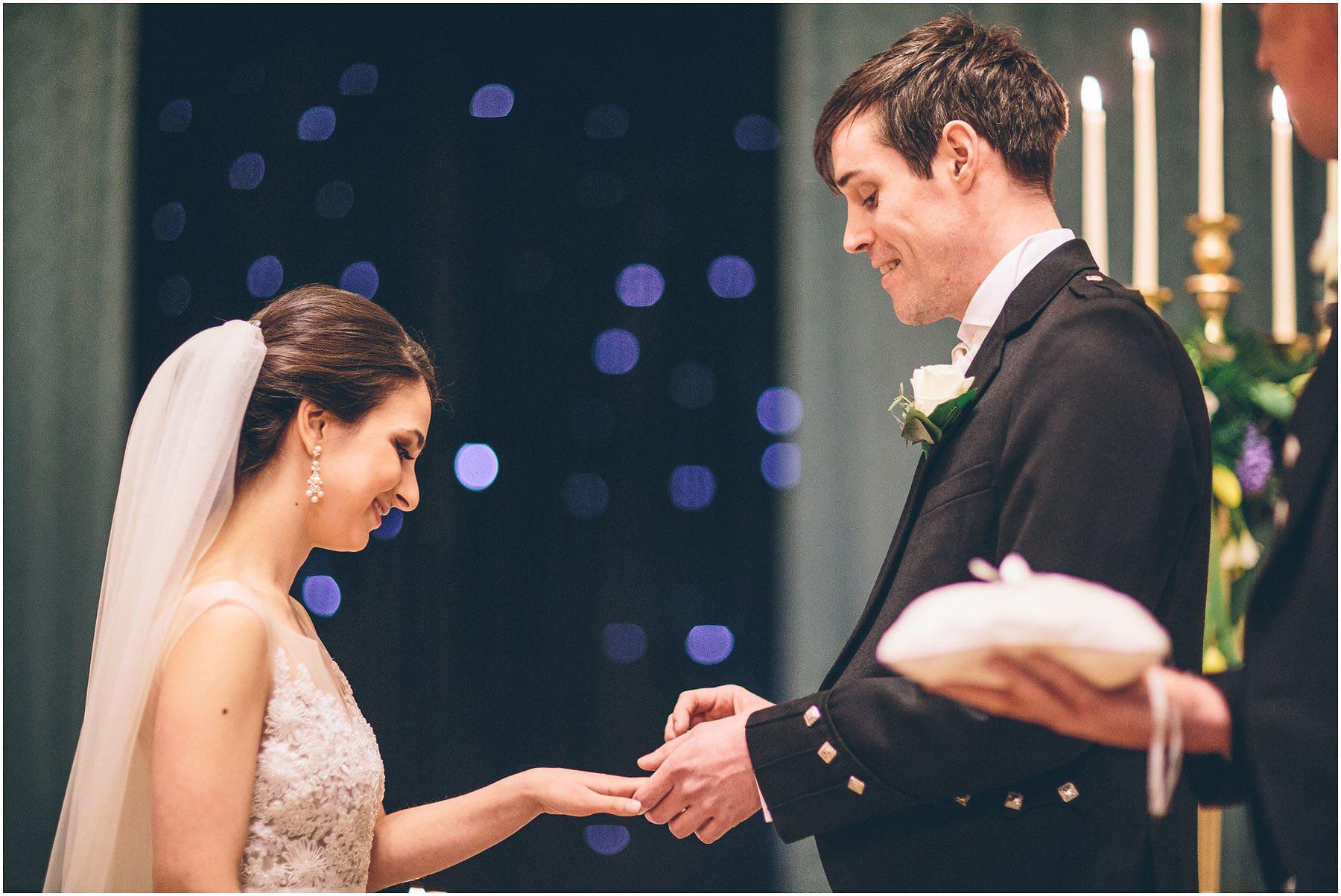 Bowdon_Rooms_Wedding_Photography_0043