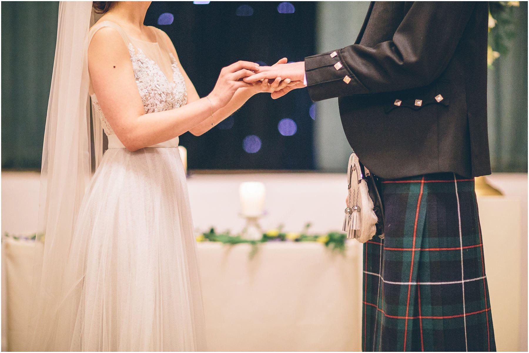 Bowdon_Rooms_Wedding_Photography_0044
