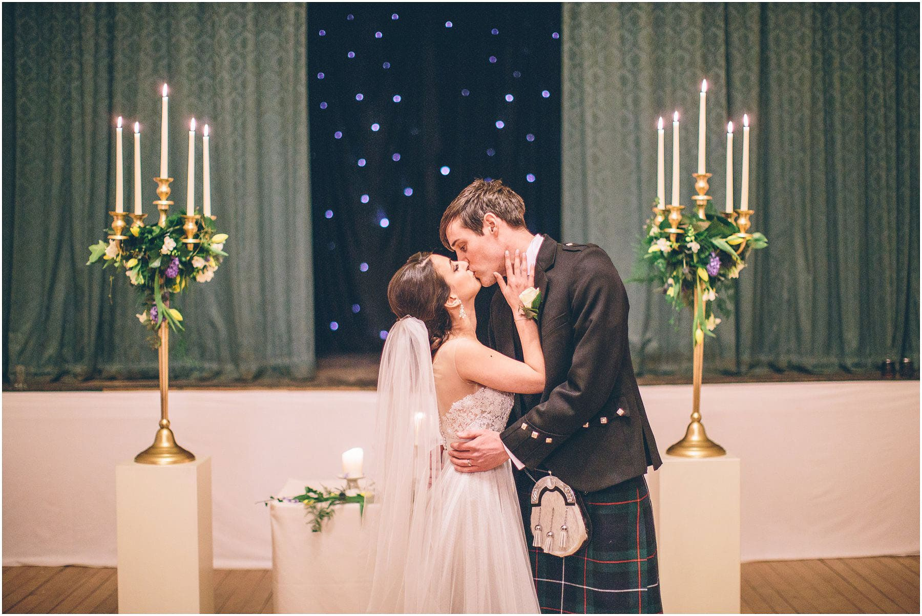 Bowdon_Rooms_Wedding_Photography_0045