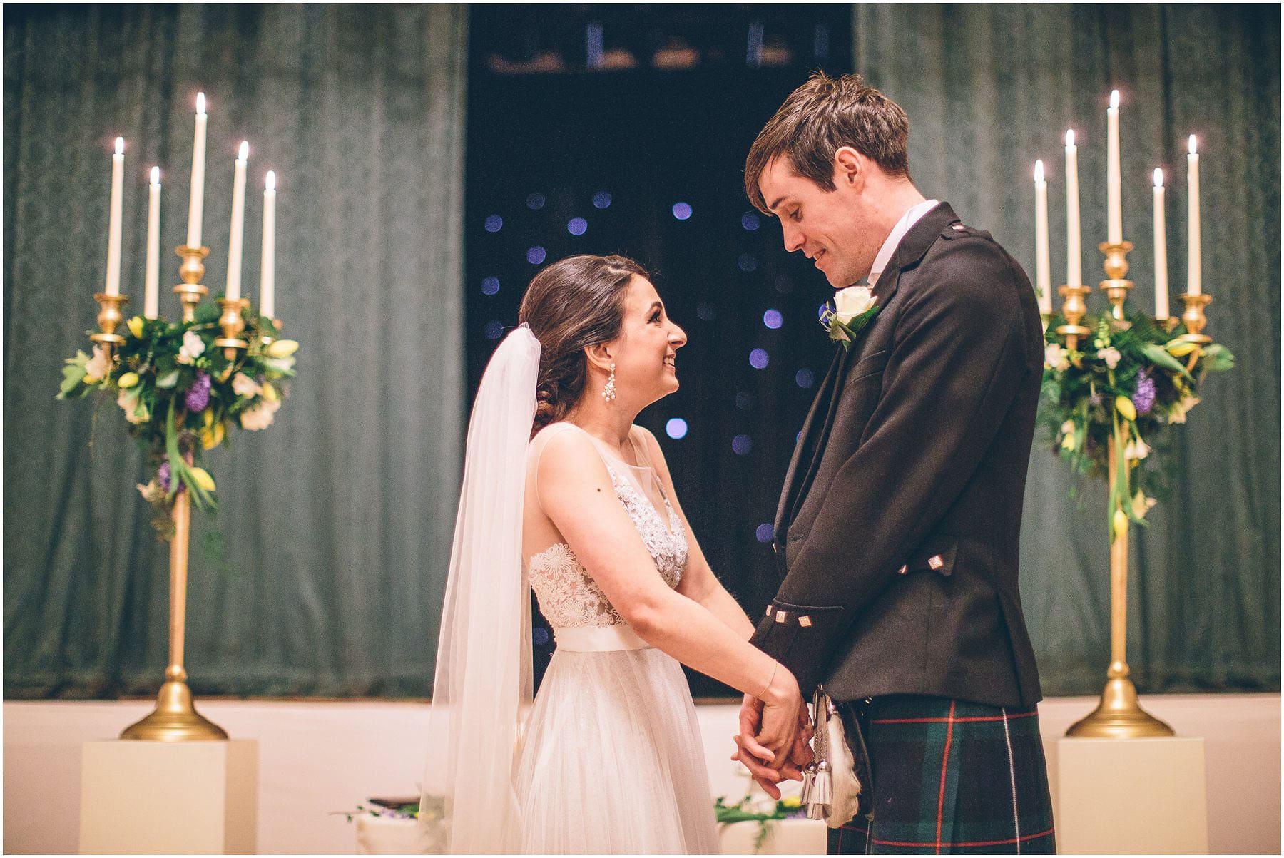Bowdon_Rooms_Wedding_Photography_0046