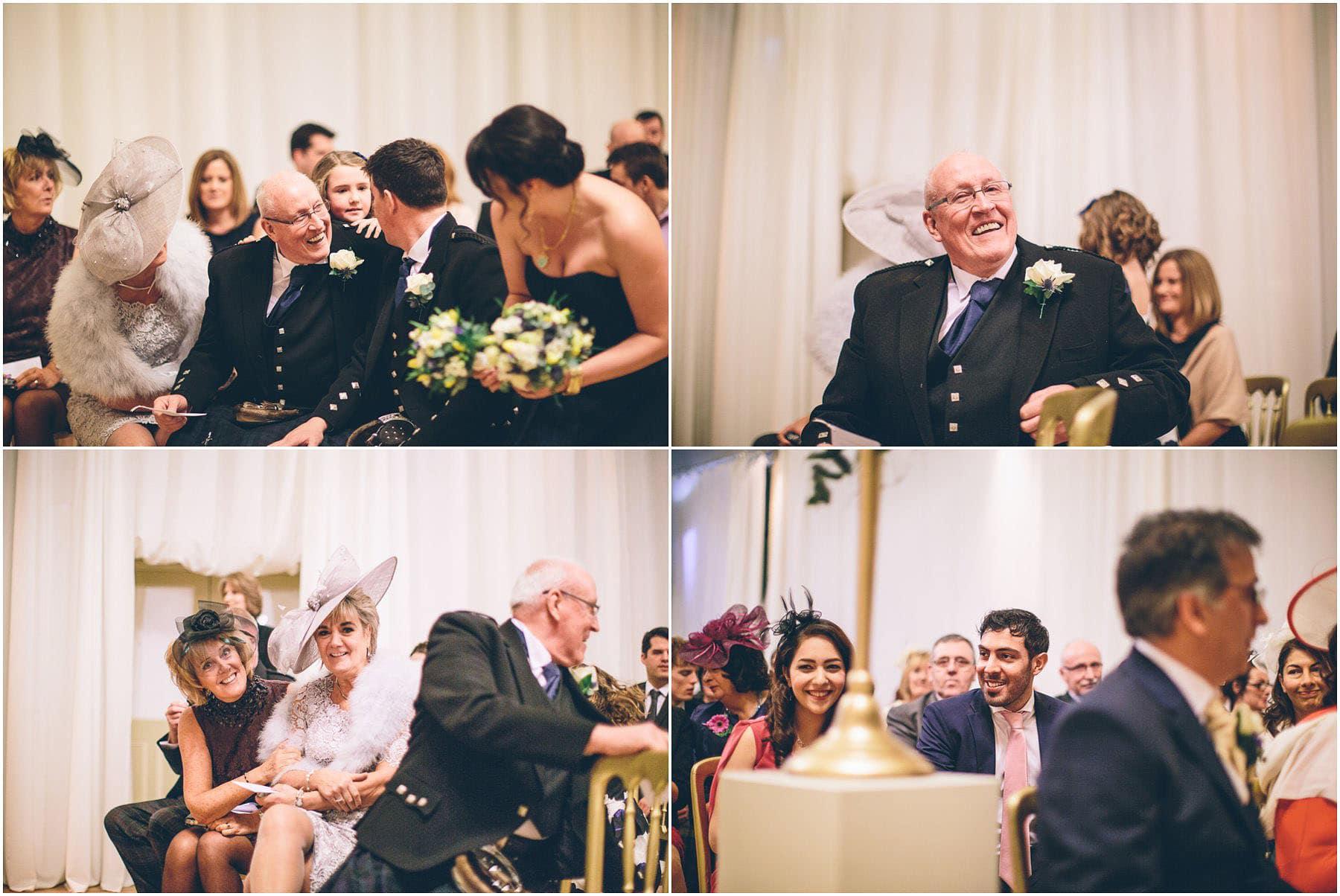 Bowdon_Rooms_Wedding_Photography_0047