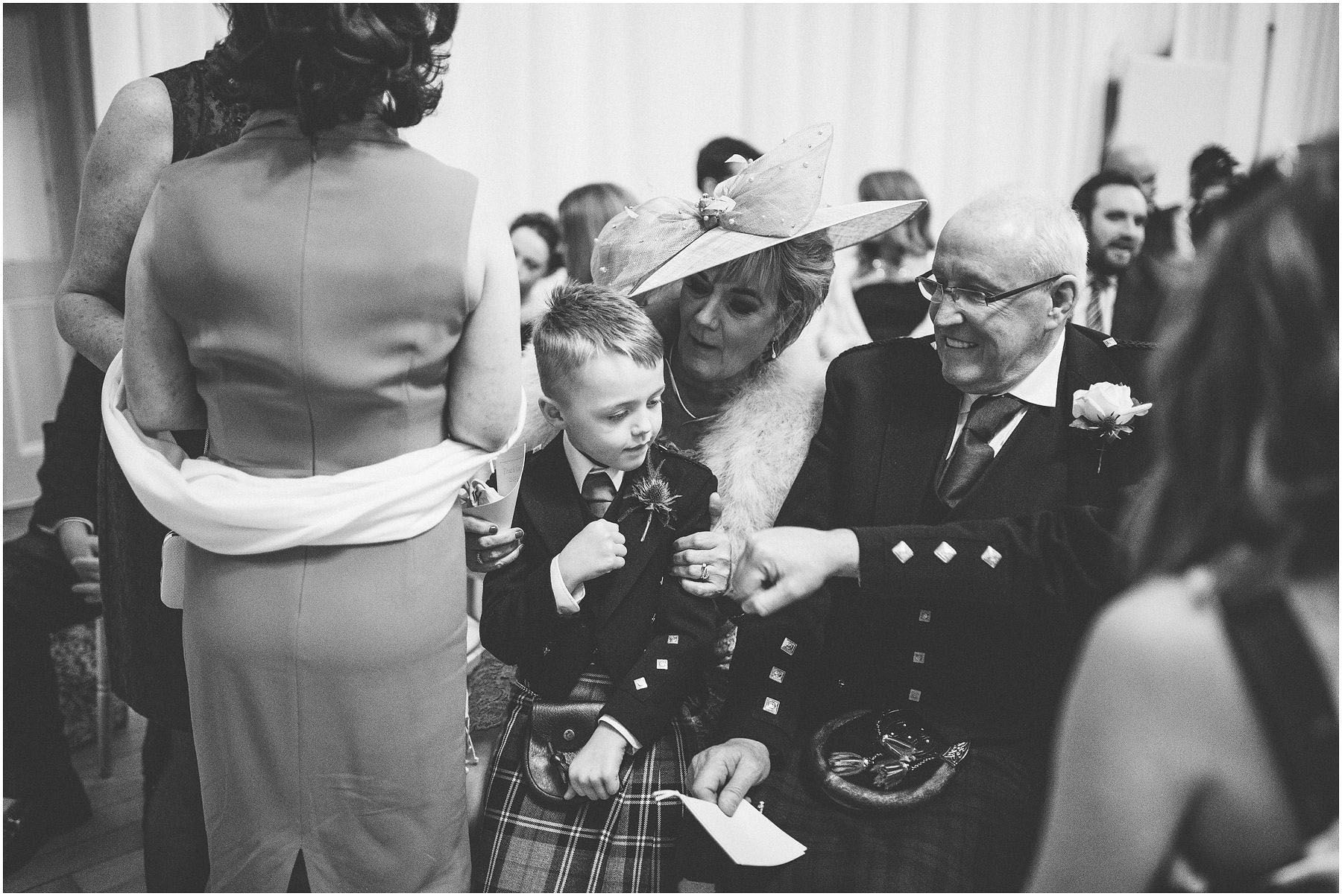 Bowdon_Rooms_Wedding_Photography_0048
