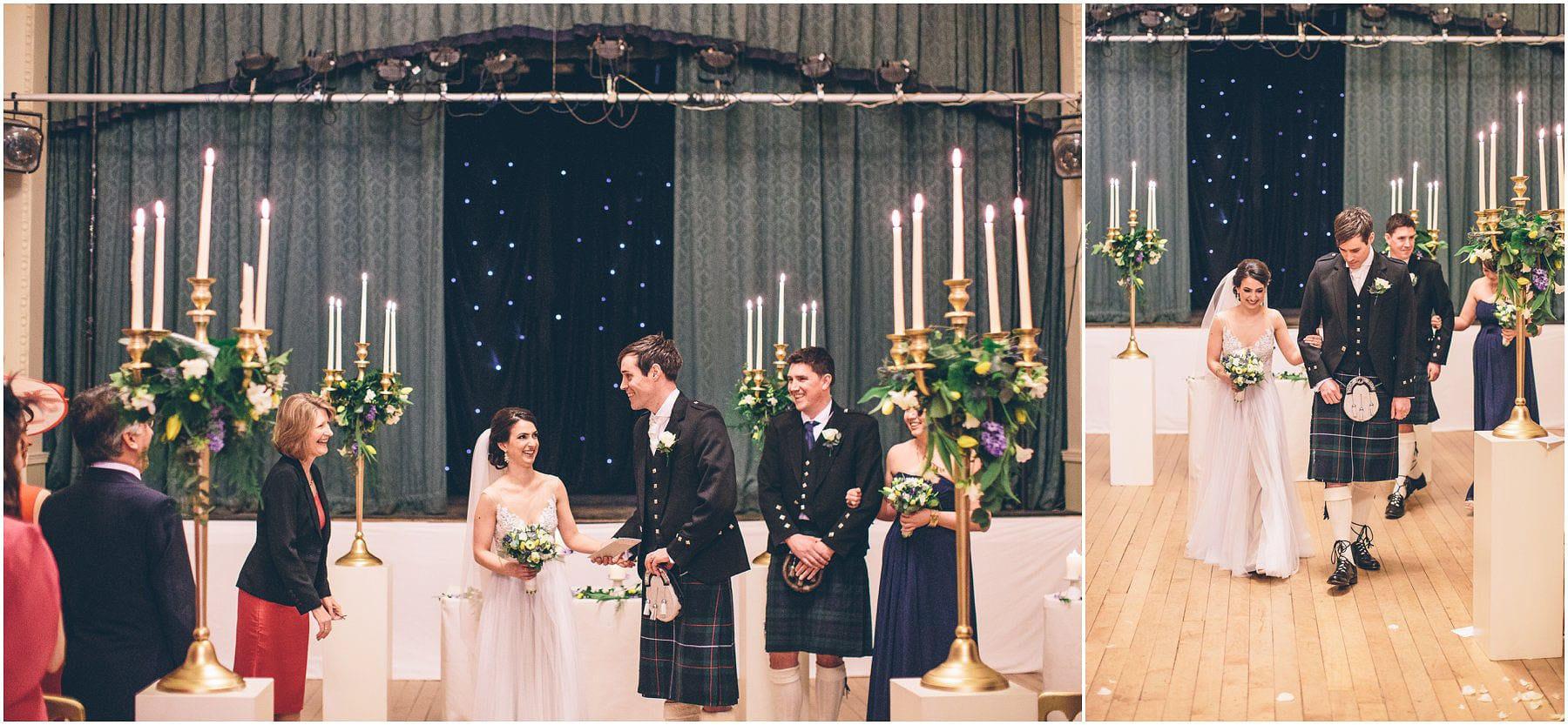 Bowdon_Rooms_Wedding_Photography_0050