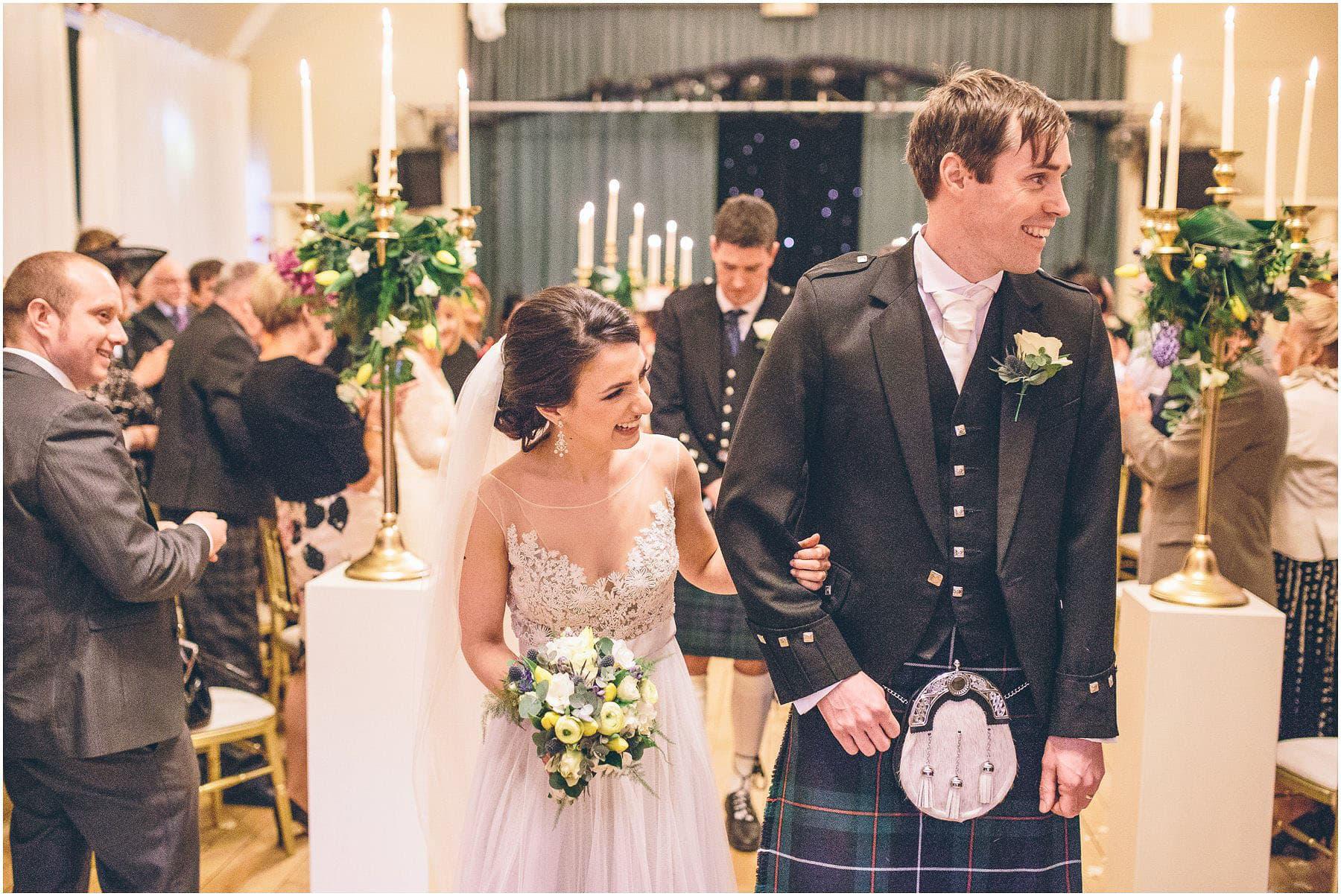 Bowdon_Rooms_Wedding_Photography_0051