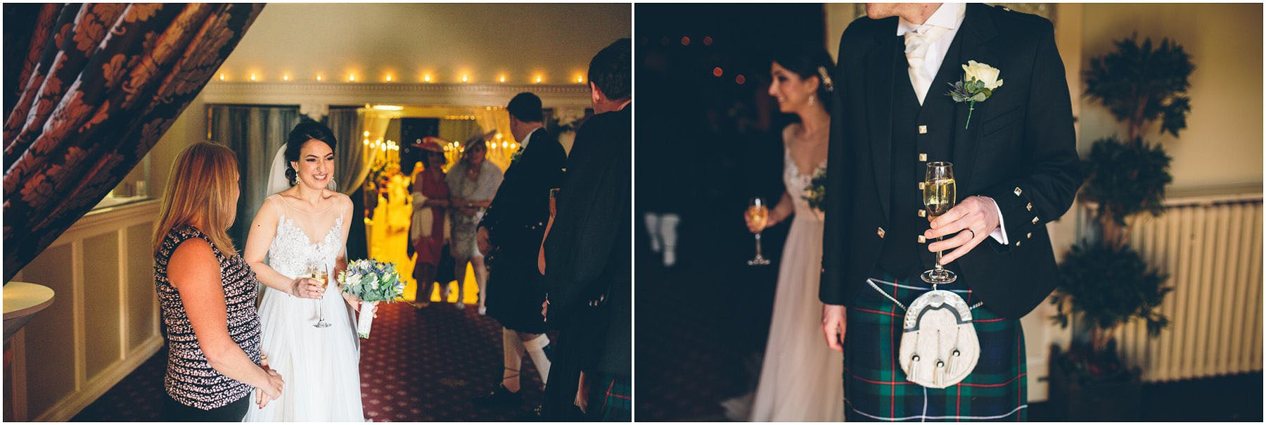 Bowdon_Rooms_Wedding_Photography_0052