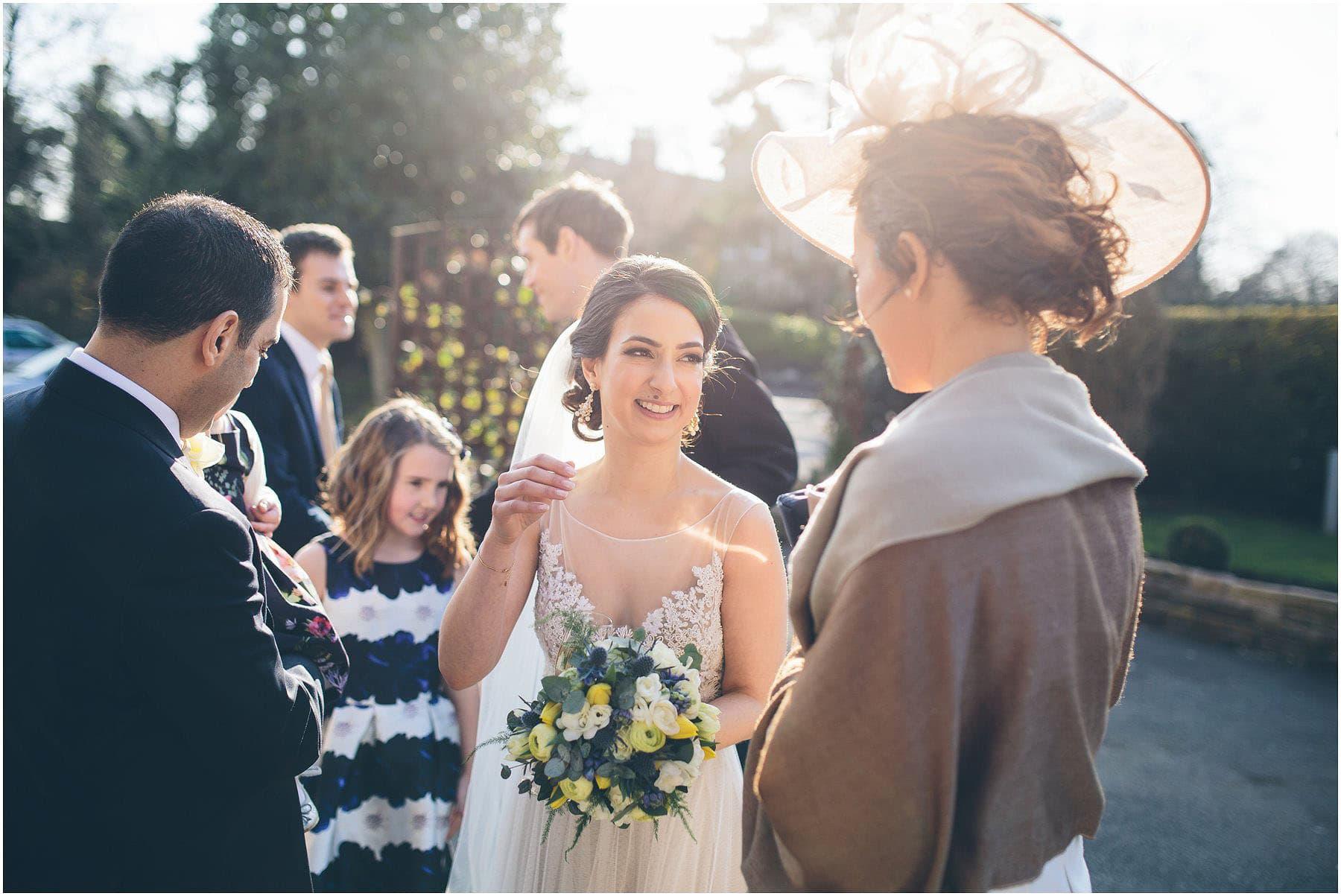 Bowdon_Rooms_Wedding_Photography_0053