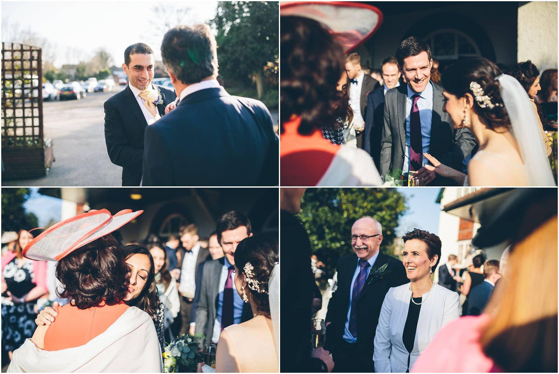 Bowdon_Rooms_Wedding_Photography_0054
